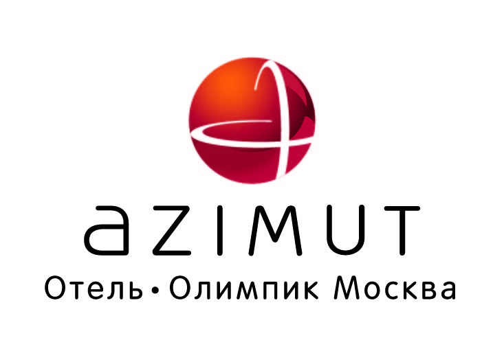 Azimuthotel_olympic_moscow-01